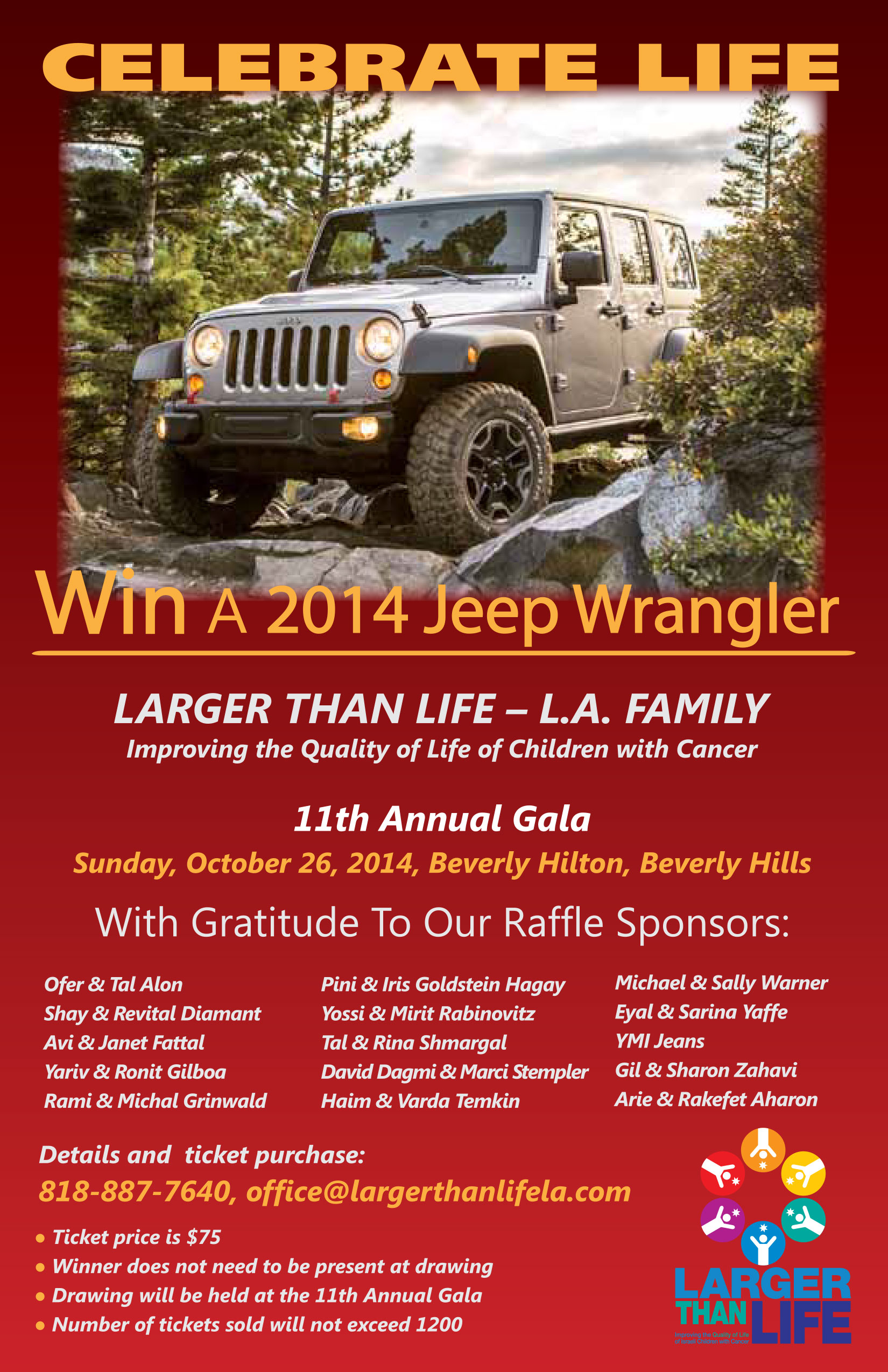 Jeep-Flyer-2014